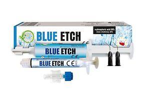 Blue Etch 36%