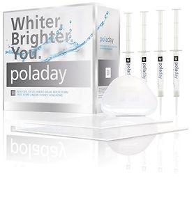 Poladay 6% Mini Kit